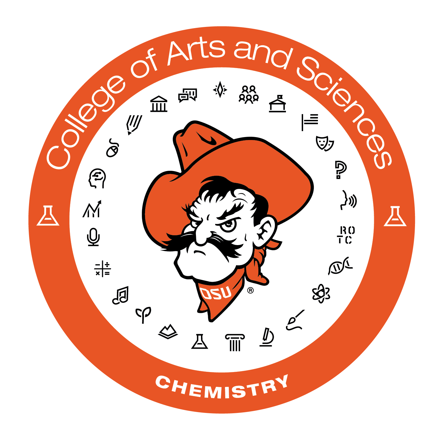 chemistry employment two faculty positions